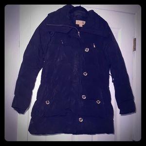 Michael Kors winter jacket size Medium